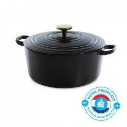 BK Cookware H6079.528 BK...