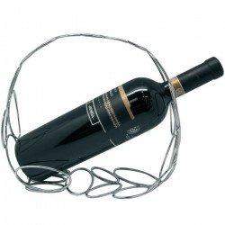 Service a vin Vinogusto