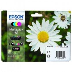 EPSON Cartouches d'Encre...