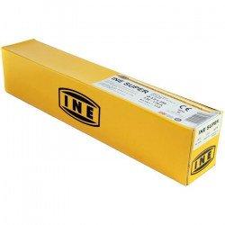 INE Lot de 115 électrodes...