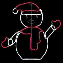 FEERIC LIGHTS & CHRISTMAS...