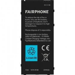Fairphone 3 Battery V2
