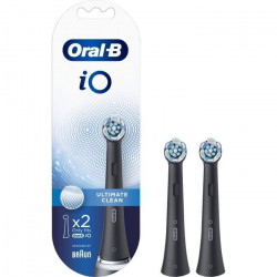 Oral-B iO Ultimate Clean...