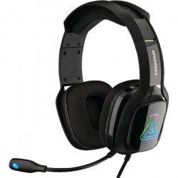 Casque RGB Gaming - PC,...