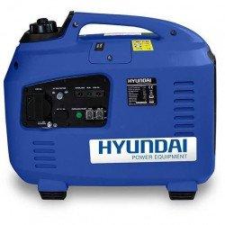 HYUNDAI Groupe électrogene...