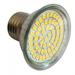 AKANUA Ampoule E27 - 60SMD...