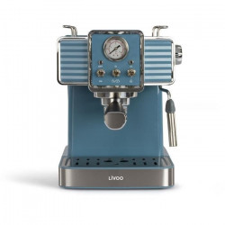 LIVOO DOD174 Machine a café...