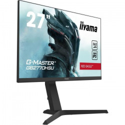 Ecran PC Gamer - IIYAMA...