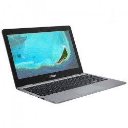 Chromebook ASUS...
